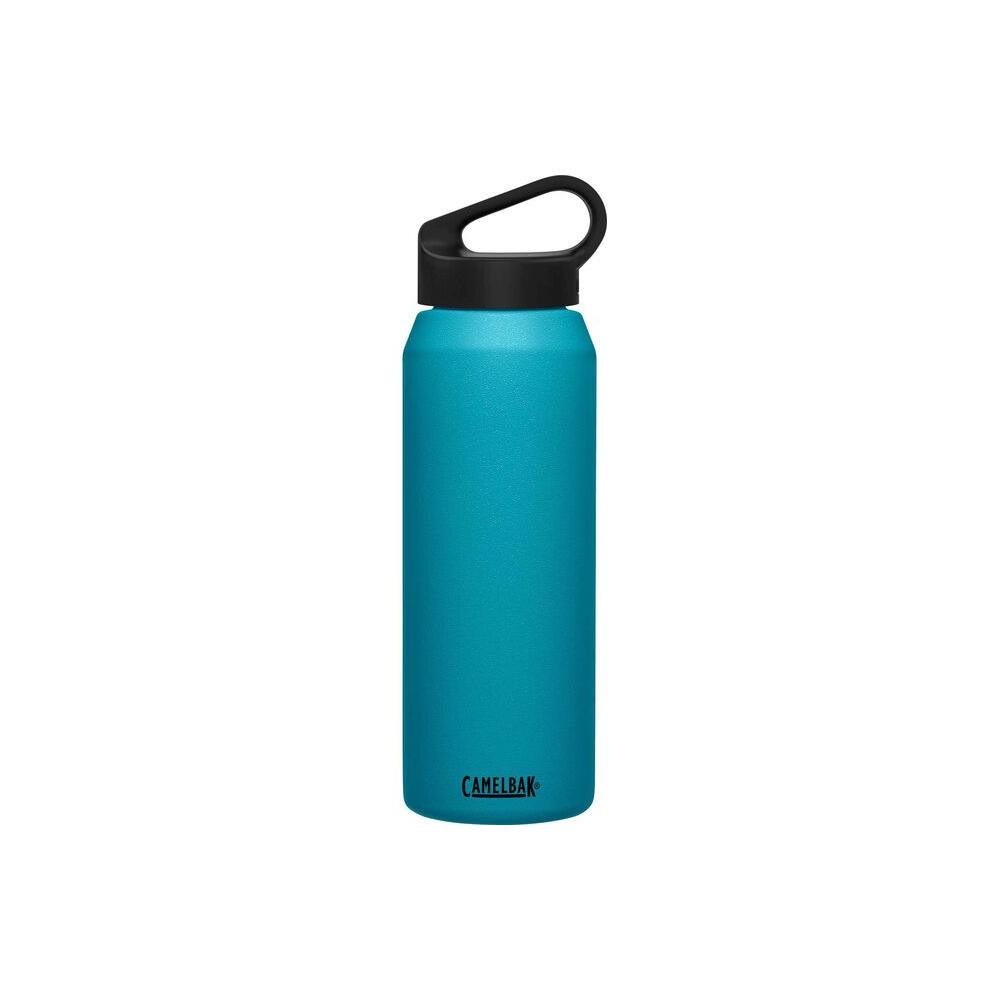 CarryCap Stainless Steel Vacuum Insulated Bottle 1.0L