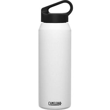 Camelbak CarryCap Stainless Steel Vacuum Insulated Bottle 1.0L