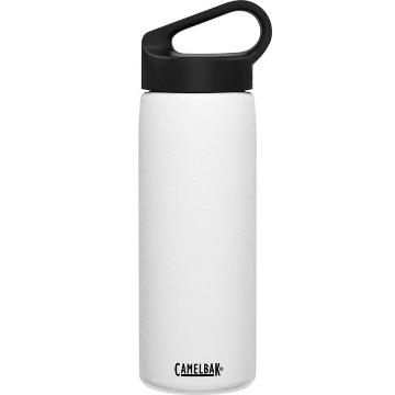 Camelbak CarryCap Stainless Steel Vacuum Insulated Bottle 0.6L
