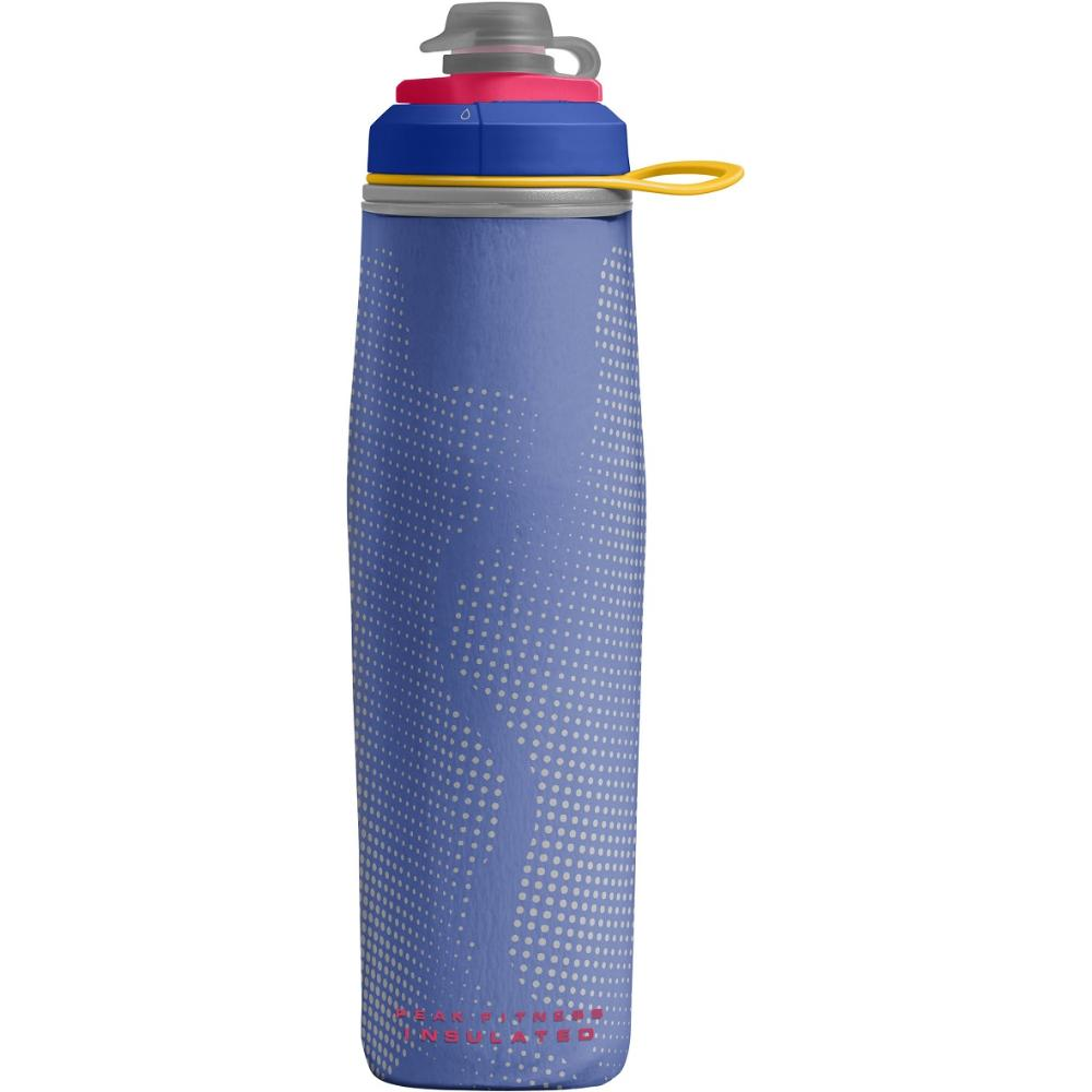 Peak Fitness Chill Bottle .75L