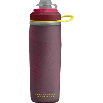 Camelbak Peak Fitness Chill Bottle .5L