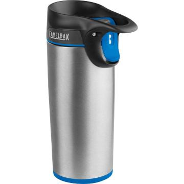 Camelbak Forge Vacuum Bottle .35L