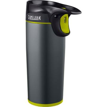 Camelbak Forge Vacuum Bottle .35L