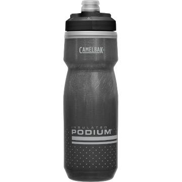 Camelbak Podium Chill Bottle .62L - Black