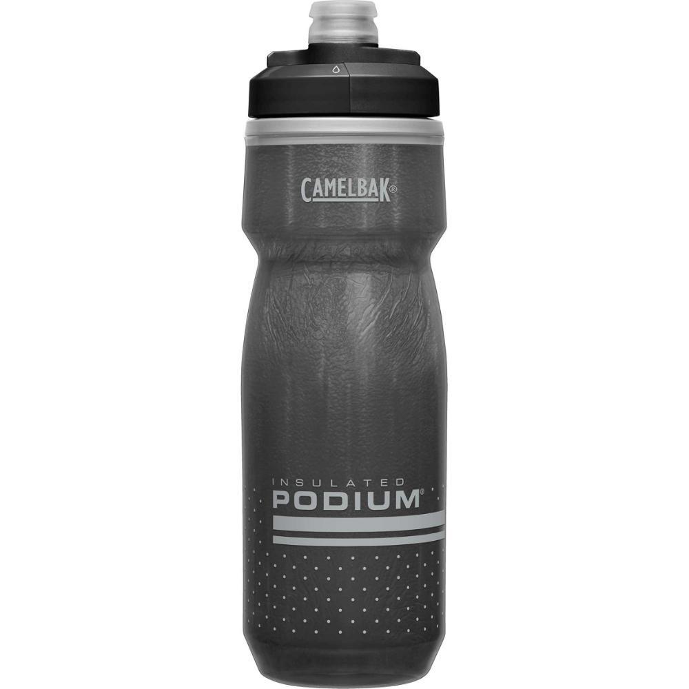 Podium Chill Bottle .62L