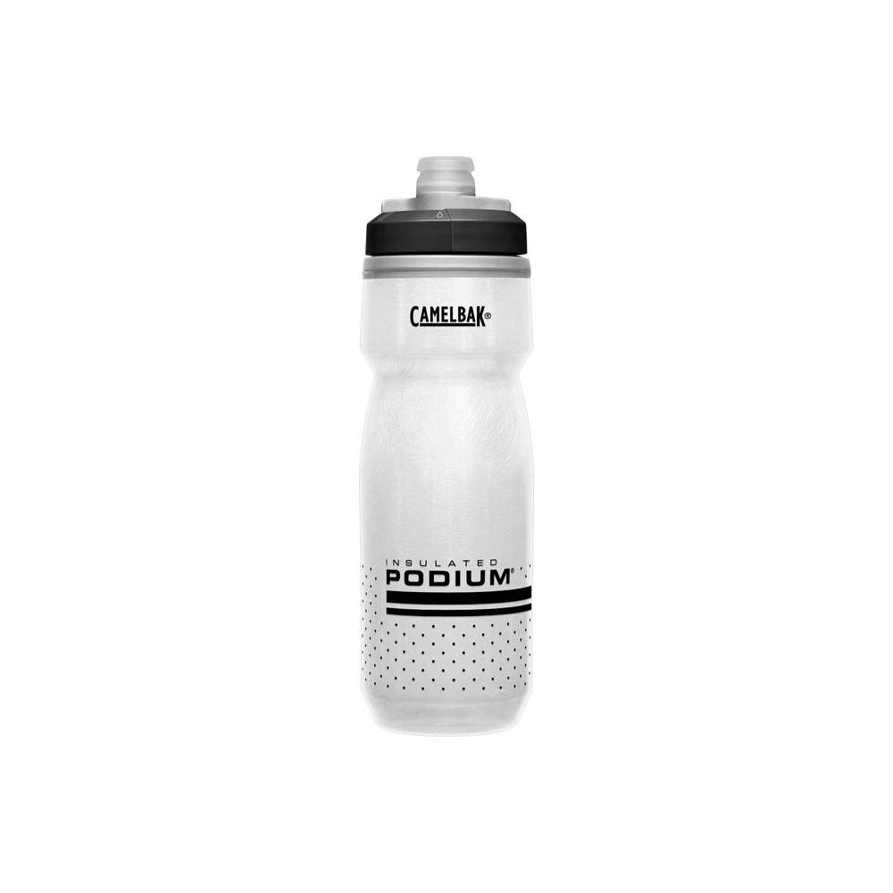Podium Chill Bottle .62L