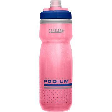Camelbak Podium Chill Bottle .62L