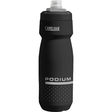 Camelbak Podium Bottle .71L - Black