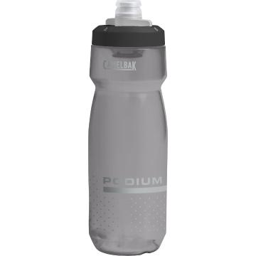 Camelbak Podium Bottle .71L - Smoke