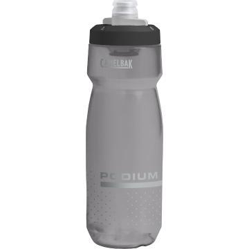 Camelbak Podium Bottle .71L - Smoke