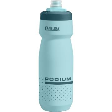 Camelbak Podium Bottle .71L - Turquoise
