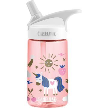 Camelbak eddy Kids Bottle