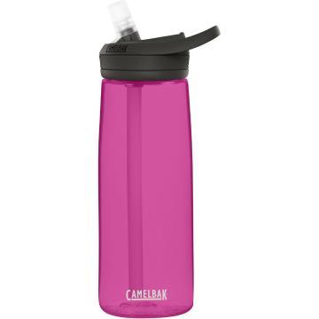Camelbak eddy+ Bottle .75L
