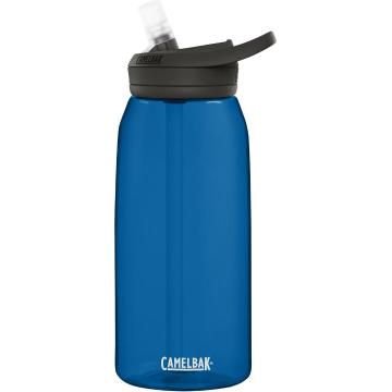 Camelbak eddy+ Bottle 1L - Oxford