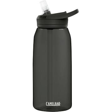 Camelbak eddy+ Bottle 1L - Charcoal