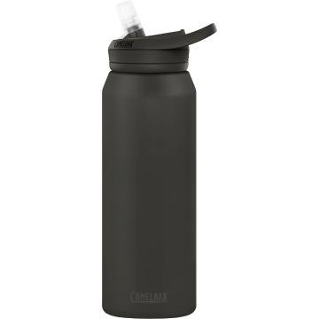 Camelbak eddy+ Vacuum Stainless Bottle 1L - Jet