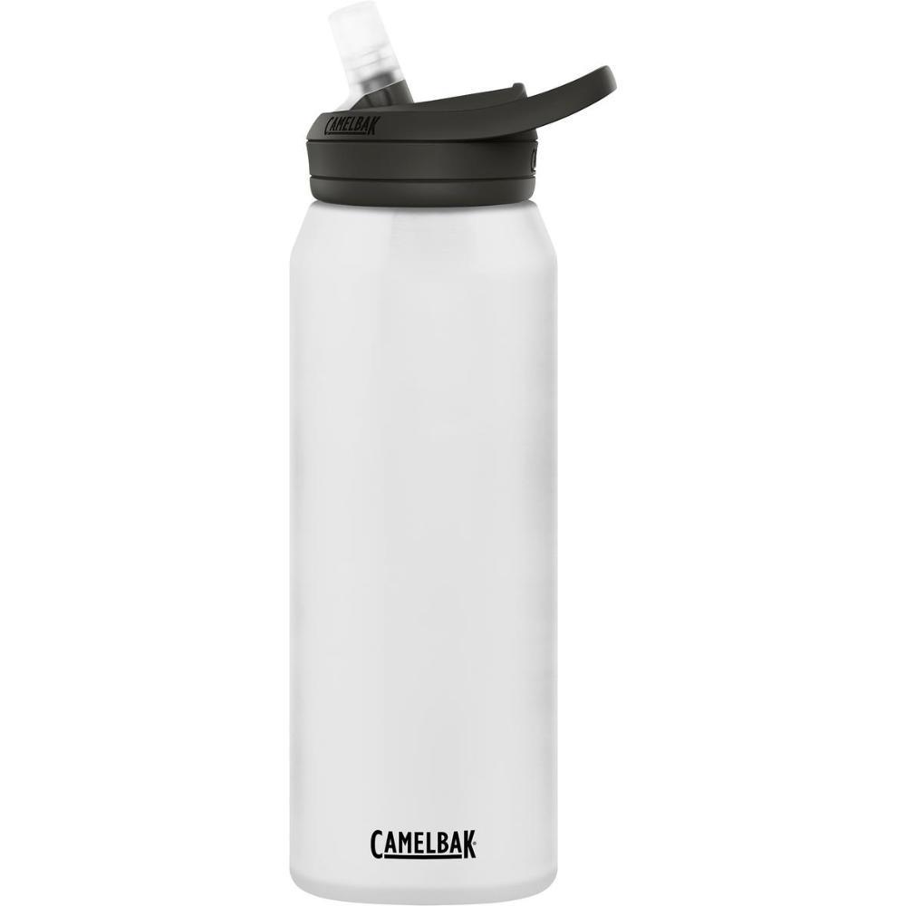 eddy+ Vacuum Stainless Bottle 1L