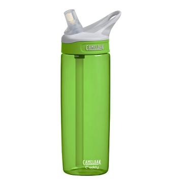 Camelbak Eddy Drink Bottle - 600ml