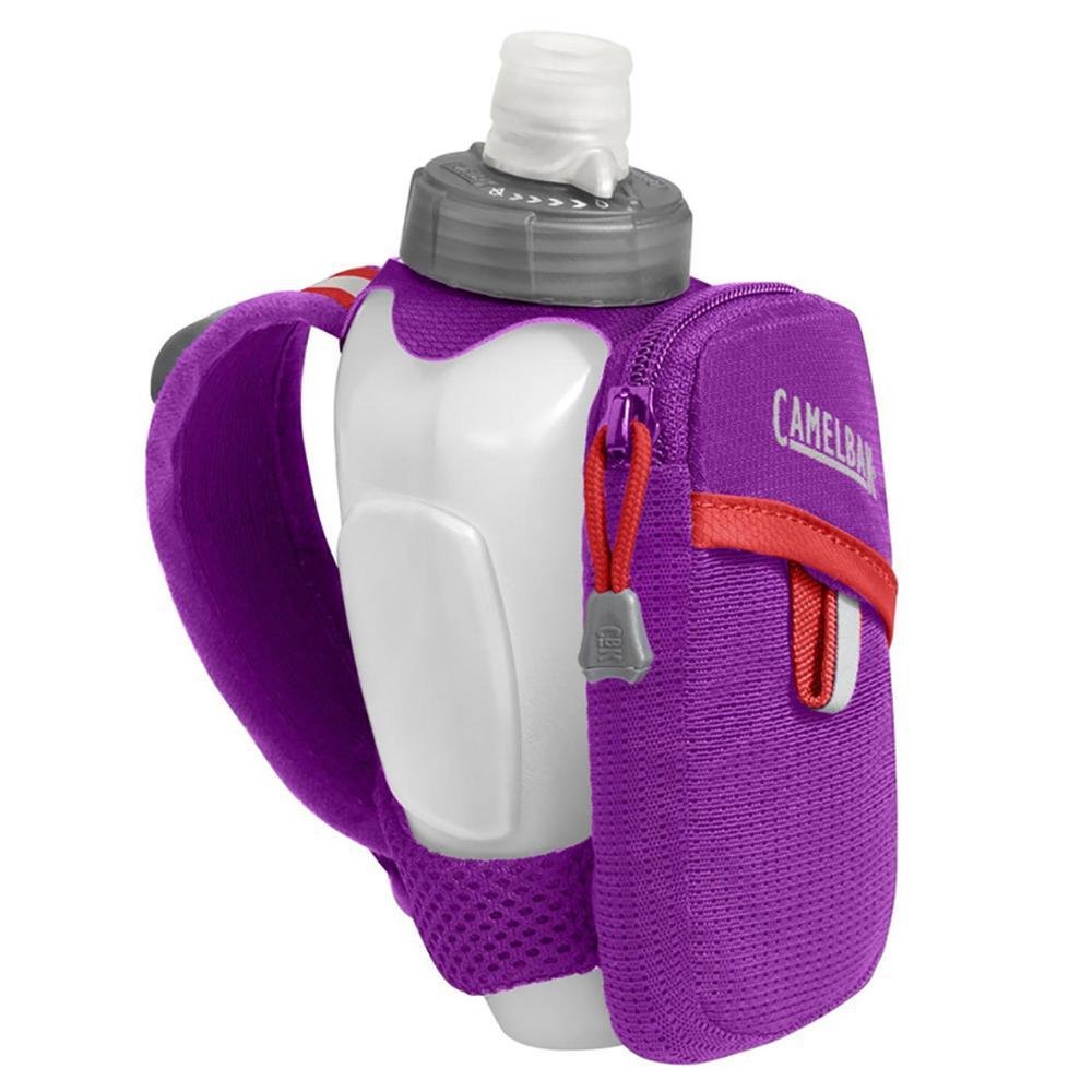Arc Quick Grip 10oz Bottle