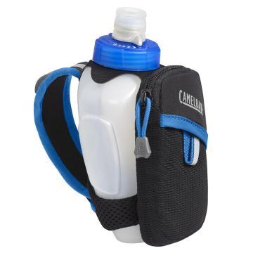Camelbak Arc Quick Grip 10oz Bottle