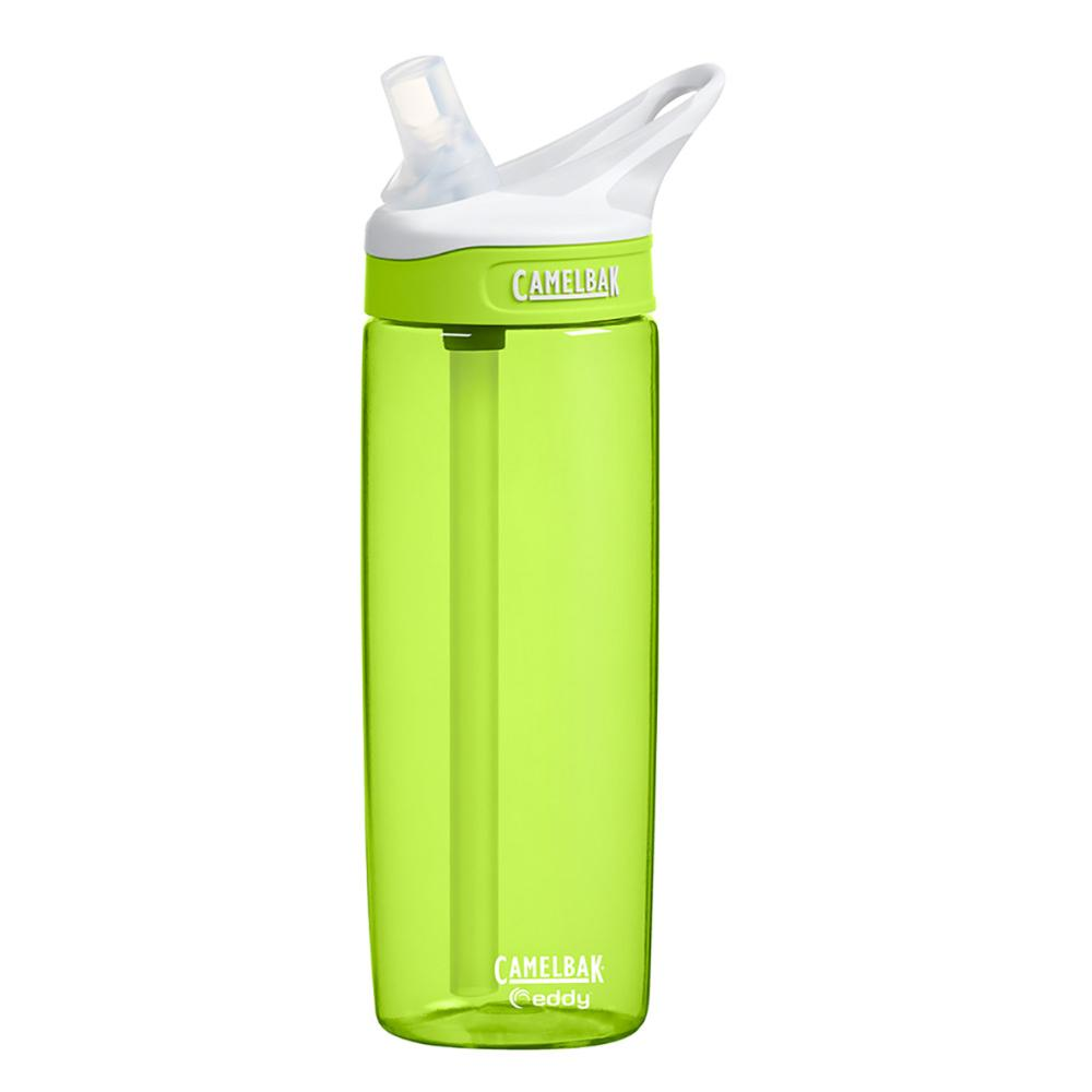 Eddy Bottle - 600ml