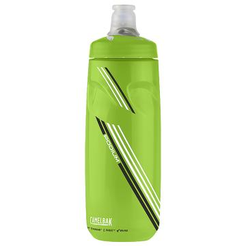 Camelbak Podium Bottle - 700ml