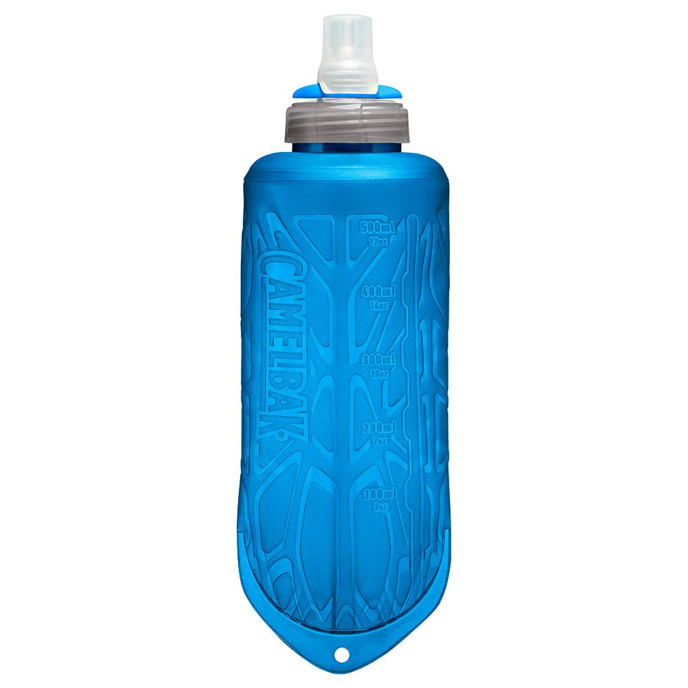 Quick Stow Flask - 500ml