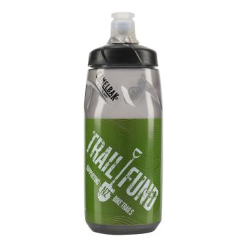Camelbak Trail Fund Bottle