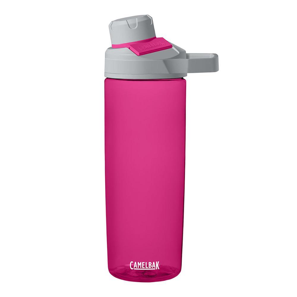 Chute Mag Bottle - .6L