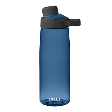 Camelbak Chute Mag Bottle - .75L