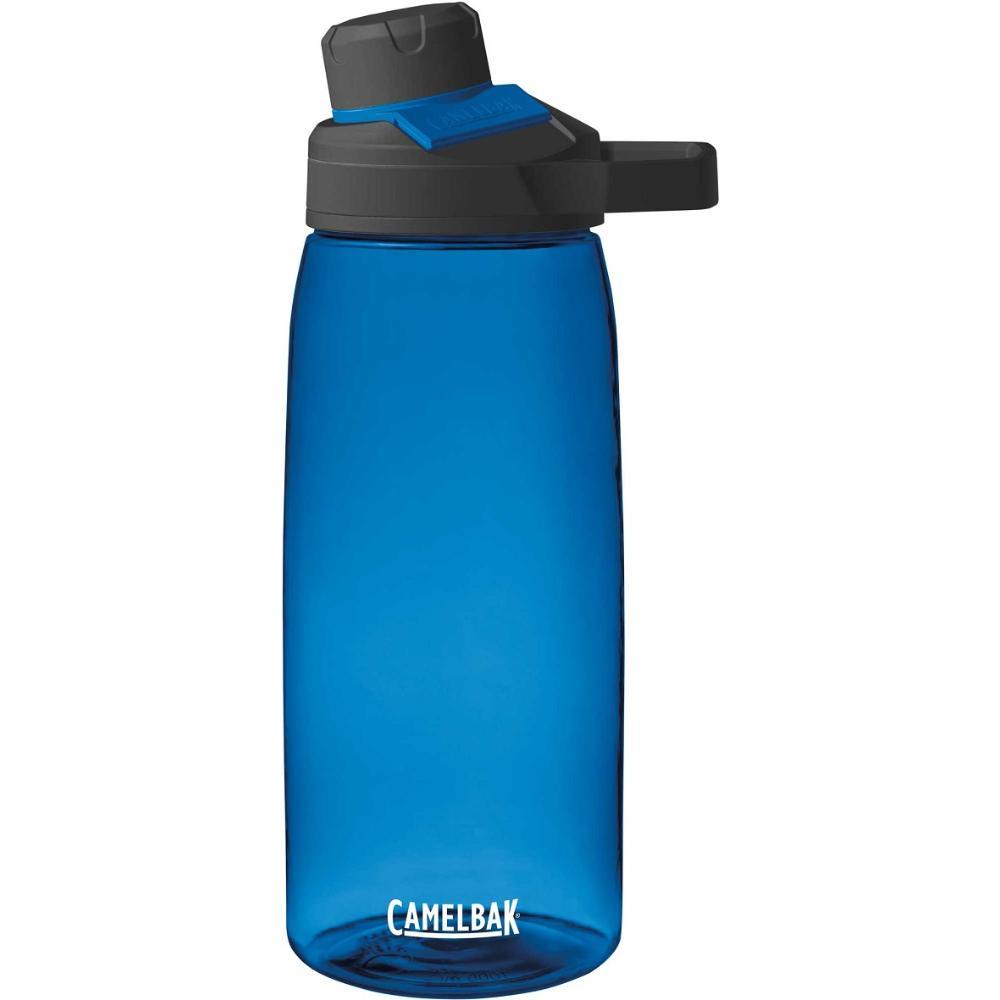 Chute Mag Bottle - 1L