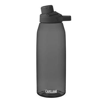 Camelbak Chute Mag Bottle - 1.5L - Charcoal