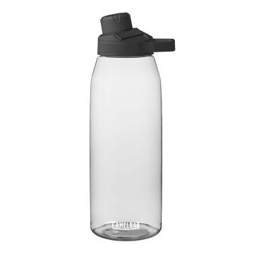 Camelbak Chute Mag Bottle - 1.5L - Clear