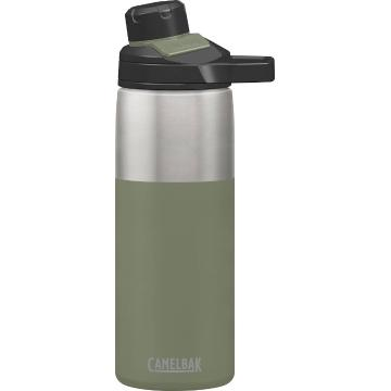 Camelbak ChuteMag Vacuum Insulated 0.6L Flask
