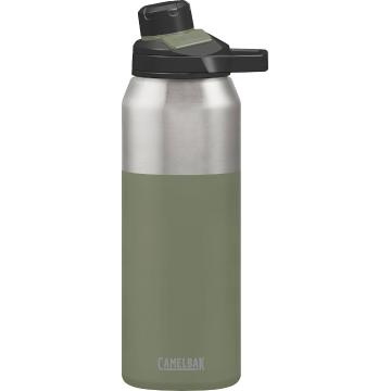 Camelbak ChuteMag Vacuum Insulated 1.0L Flask