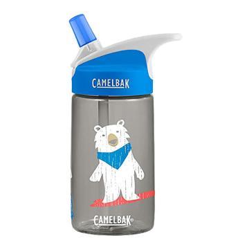 Camelbak Eddy Kids .4L Bottle