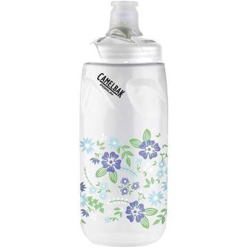 Camelbak Podium .6L Bottle - Floral Wrap