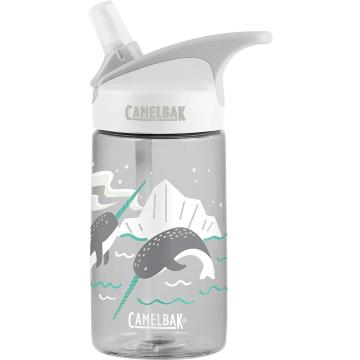 Camelbak eddy Kids .4L - Arctic Narwhal - Arctic Narwhal