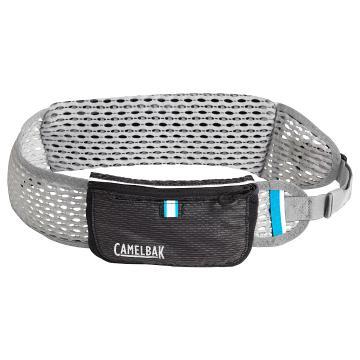 Camelbak 2017 Ultra Belt - 500ml