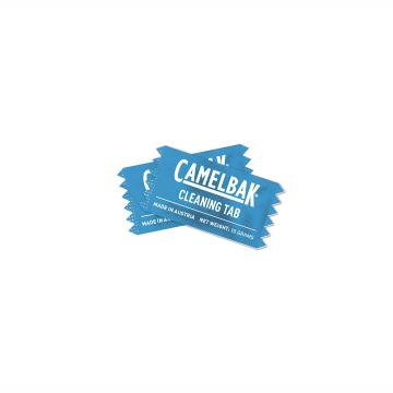 Camelbak Clean Tab Pk 8