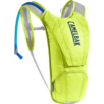 Camelbak Classic 85 oz - Safety Yellow/Navy