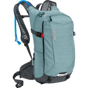 Camelbak Women's M.U.L.E. Pro 14 100oz Backpack