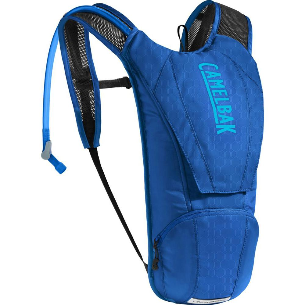 Classic 2.5L Hydration Pack