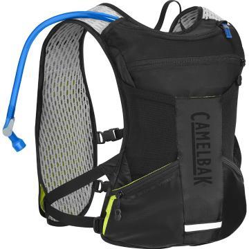 Camelbak Chase Bike Vest 1.5L - Black