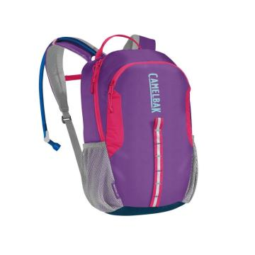 Camelbak Kids Scout 1.5L Hydration Pack