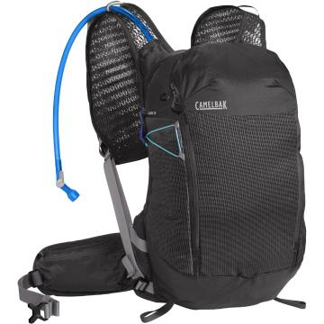Camelbak Octane 25X 2L - Black/Bluefish