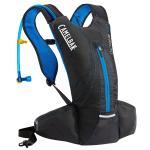 Camelbak Octane XCT Hydration Pack - 3L