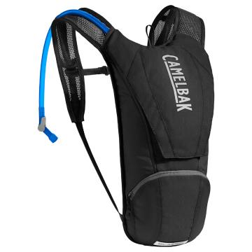 Camelbak Classic Hydration Pack with 2.5L Crux Reservoir