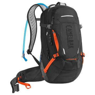 Camelbak H.A.W.G. LR 20 Hydration Pack with 3L Crux Reservoir