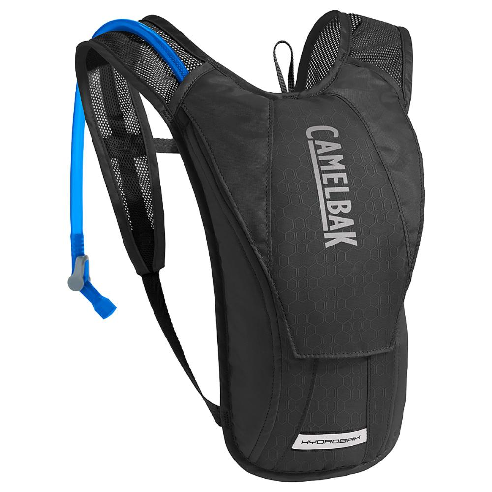 HydroBak Hydration Pack with 1.5L Crux Reservoir